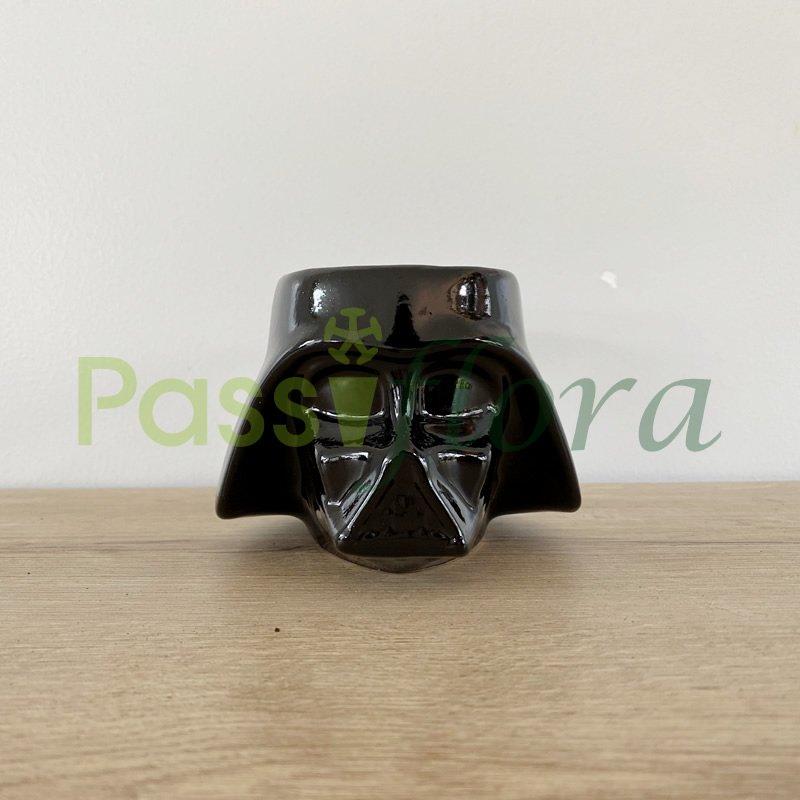 Portmaceta Darth Vader
